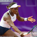 Sloane Stephens - Internationaux de Strasbourg 2015 -DSC_0825.jpg
