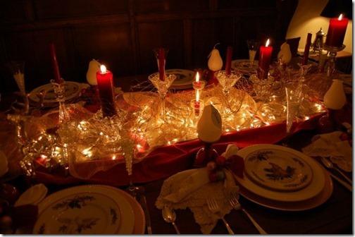 buena navidad bonito.centro-velas-navidad (1)