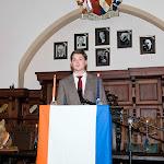 Gründungstag 2012 - Photo 3