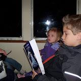 Polar Express Christmas Train 2010 - 100_6336.JPG