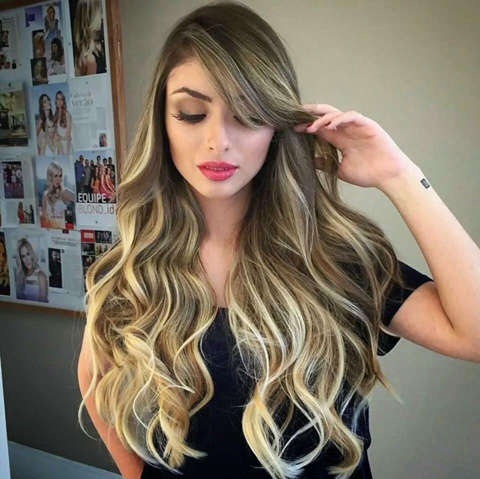 Hair Cuts El Paso Best Hair Cut 2018