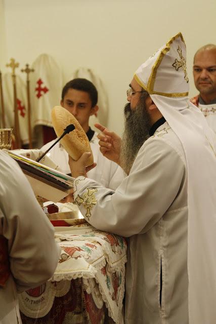 St Mark Liturgy - Fr. John Paul - _MG_0467.JPG