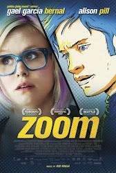 Zoom - Góc nhìn