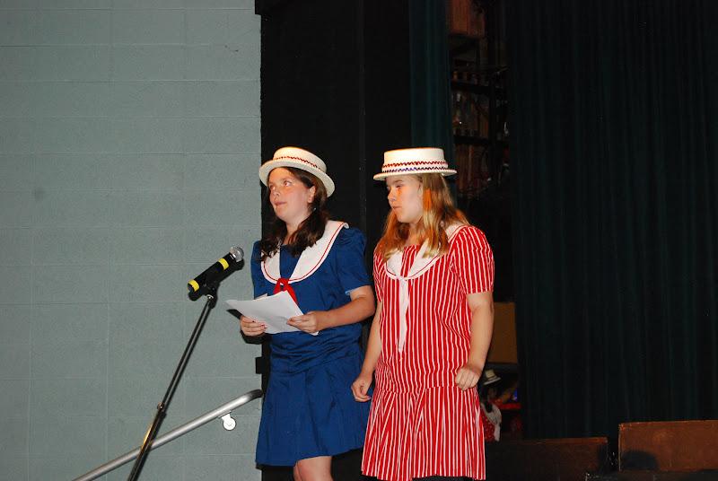 2012 StarSpangled Vaudeville Show - 2012-06-29%2B13.16.11.jpg