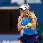 Elina Svitolina - 2015 Rogers Cup -DSC_4978.jpg