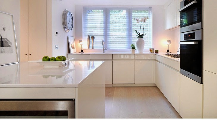 Apartment in London, United Kingdom