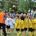 schoolkorfbal 2011 116.jpg