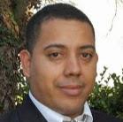 Jacques Augusto Vieira da Silva