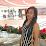 Ashwathy M's profile photo