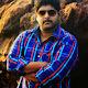 Madhusudhan Reddy Kovvuri's profile photo