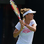 Barbora Zahlavova Strycova - Rogers Cup 2014 - DSC_2317.jpg
