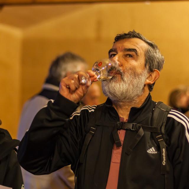 2015, dégustation comparative des chardonnay et chenin 2014 - 2015-11-21%2BGuimbelot%2Bd%25C3%25A9gustation%2Bcomparatve%2Bdes%2BChardonais%2Bet%2Bdes%2BChenins%2B2014.-121.jpg
