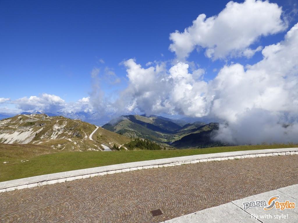 Październikowy wyjazd Parastyle i Fly2Live do Bassano del Grappa - P1020005.JPG
