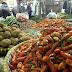 Harga Bumbu Dapur di Sukabumi Merangkak Naik