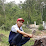 Bustanil's profile photo