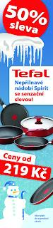 arteport_home_cook_petr_bima_00558