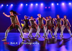 Han Balk Voorster Dansdag 2016-4976.jpg