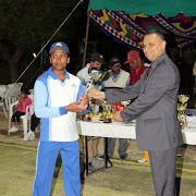 SLQS cricket tournament 2011 495.JPG
