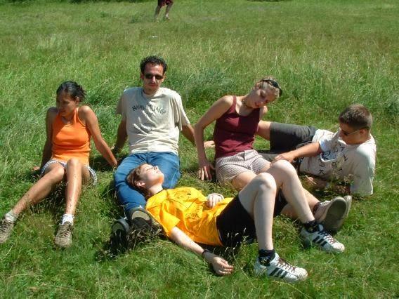 Kisnull tábor 2004 - image006.jpg