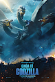 phim Chúa Tể Godzilla: Đế Vương Bất Tử