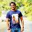 Vishal dwivedi's profile photo