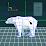 Prestin Liu's profile photo