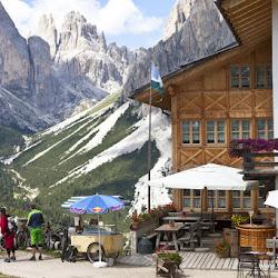 eBike Camp mit Stefan Schlie Murmeltiertrail 11.08.16-3431.jpg