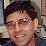Nazam Ameen's profile photo