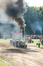 Zondag 22--07-2012 (Tractorpulling) (344).JPG