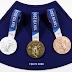 Confira o quadro de medalhas do Brasil nas Olimpíadas de Tóquio