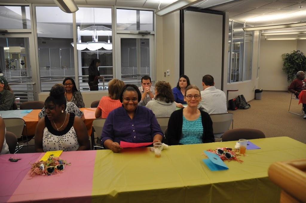 Student Government Association Awards Banquet 2012 - DSC_0061.JPG
