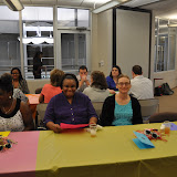 Student Government Association Awards Banquet 2012 - DSC_0061.JPG