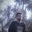 Iman Bistgani's profile photo
