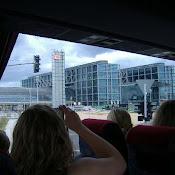 2007 Berlin