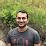 Arun Venkataraman's profile photo