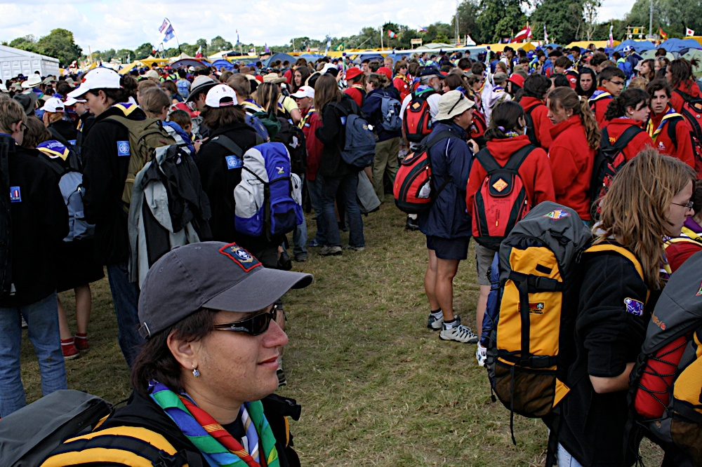 Jamboree Londres 2007 - Part 2 - WSJ%2B31th%2B119.jpg