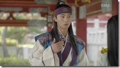 Hwarang.E08.170110.540p-NEXT.mkv_003[64]