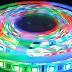 Giá đèn Led dây nhiều màu phụ thuộc yếu tố nào