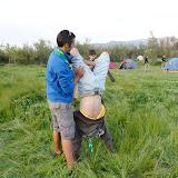 Campaments de Primavera de tot lAgrupament 2011 - _MG_1980.JPG