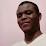 Gielton Santos's profile photo