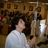Scalabrini Celebration 2009 - IMG_5917.jpg