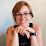 Jessica Rasmussen's profile photo