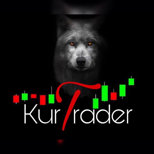 Kurt Trader