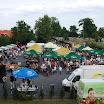 festyn 2009 106.jpg