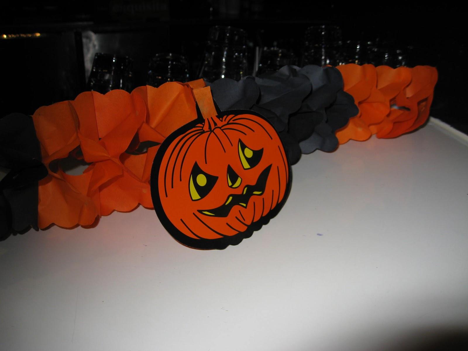 Kauhuskenaario 31.10.2012 - pumpkin.jpg