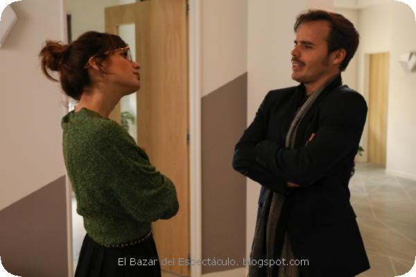 Accardi y Rojas.jpeg