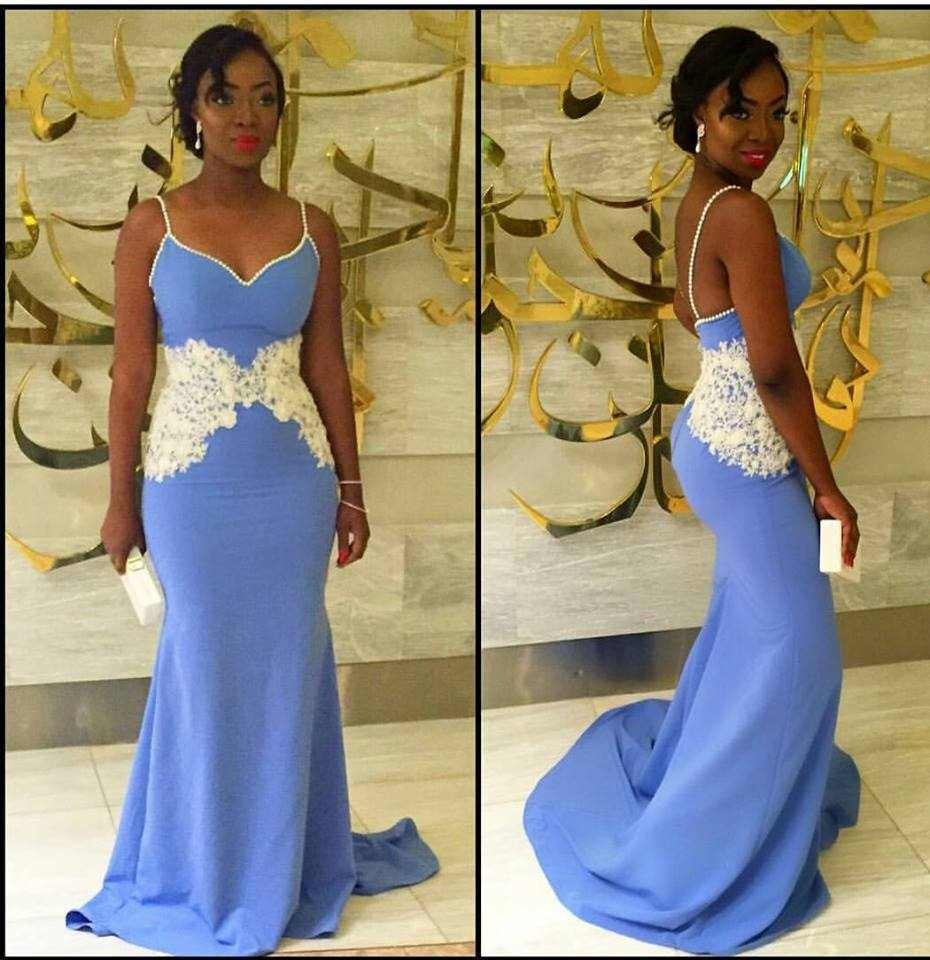 Nigeria Style Fashion Outfits 2016 2017 Style You 7