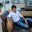 ANIKET GAJJALI's profile photo