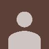 Dustin Stewart