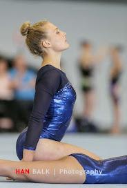 Han Balk Fantastic Gymnastics 2015-2007.jpg